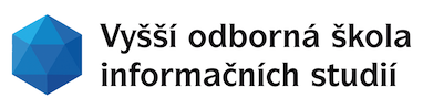 VOŠIS