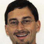Ing. Pavel Bezpalec, Ph.D.